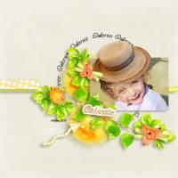 msp_mojitos_fruitexo_page1_600.jpg