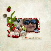 msp_sweet_cherry_page1_600.jpg