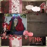 pink_halloween1.jpg