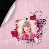 pretty-pink-1web.jpg
