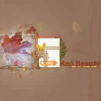 redbeauty.jpg