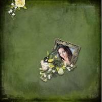 rfalango_floral_obsession_600_Sandra_18.jpg