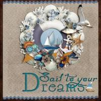 sail_1.jpg