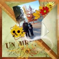 songe-d_automne-1-web.jpg