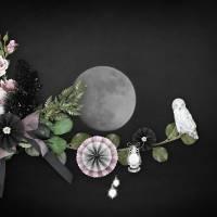 stephyscrap_moon_dream_Mond1_Klein.jpg