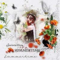 summertime3.jpg
