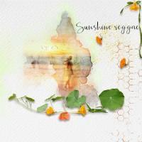 sunshine_reggae_maria.jpg