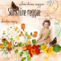 sunshine_reggae_maria_II.jpg