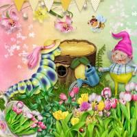 tasteful_tulips.jpg