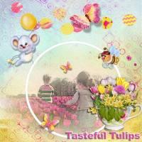 tasteful_tulips_II.jpg
