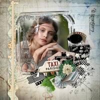 taxiParis.jpg
