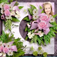 tpla_k_temp_eveil_floral_lc_pv.jpg