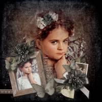 tssa_steadfast_Sandra_16.jpg