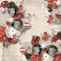 vintage_christmas.jpg