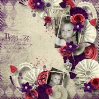 wilted_flowers.jpg