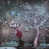 winter_melody.jpg