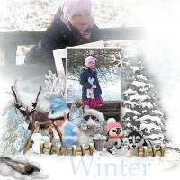 winterjoy.jpg
