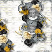 yellow_chic_part_1.jpg