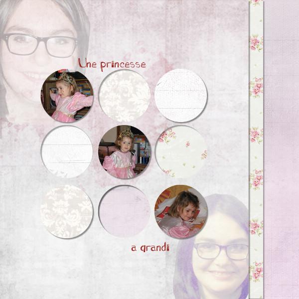 une_princesse