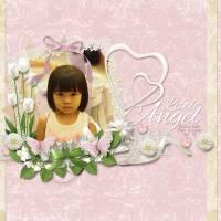 20140410_Angel_Joyjoy_600px_SFF.jpg