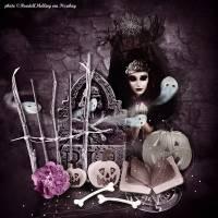 Halloween_Mistery_.jpg