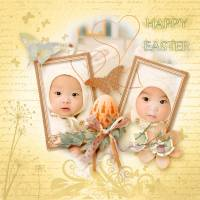 Happy-Easter-600.jpg