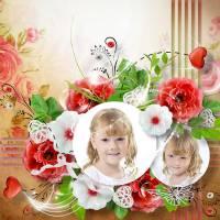 IlonkasScrapbookDesigns_LiveYourLife_-Tereza-part2_2.jpg