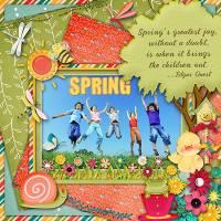 Spring-011.jpg