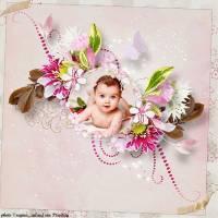 Sweet_Moment1.jpg