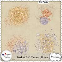msp_basketball_team_pv_glitters.jpg