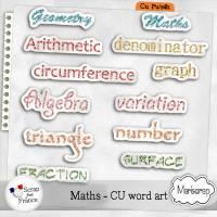 msp_maths_pvWA.jpg