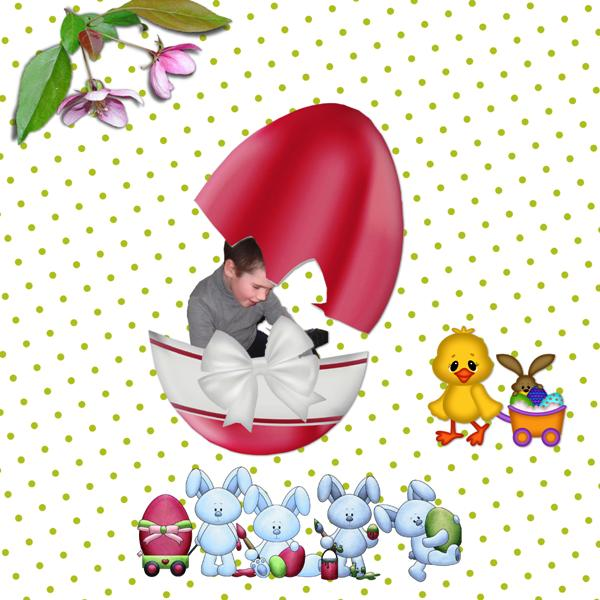 HSA_Bunny_9_word_04_14