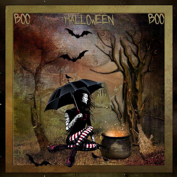 NLD-Hocus_pocus