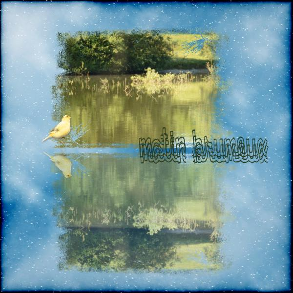 couleurs_09_16_