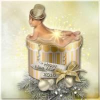 CTP_Happy_New_Year.jpg