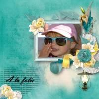 Chal_WATigroune_TifScrap_FloweryLove_09_16_.jpg