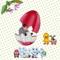 HSA_Bunny_9_word_04_14.jpg