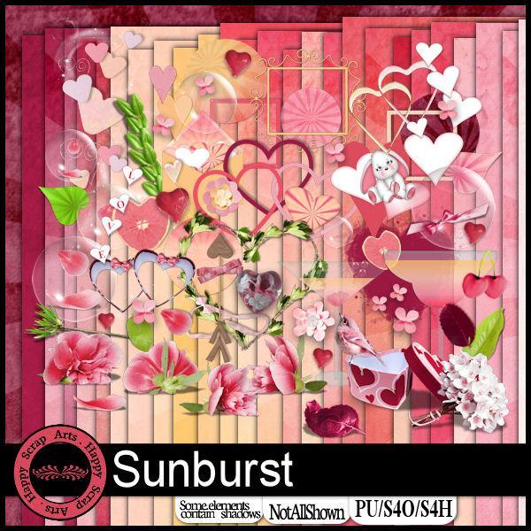 sun_burst