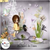 collabSFF_auborddeleau_pvSFF.jpg