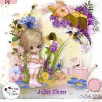 collab_jolies_fleurs_PV.jpg