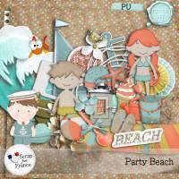 party_beach_collab_PV2.jpg