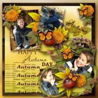 Happy-Autumn.jpg