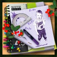 JMC_Time_to_School_PP_017_.jpg
