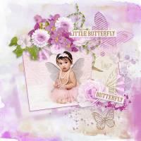 Simplette_Butterfly.jpg