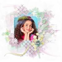 Simplette_MakeItArtsy_POLJA-web.jpg
