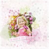 Simplette_MakeItArtsy_olesjazach-web.jpg