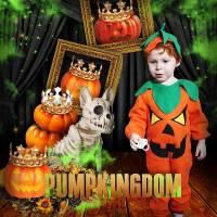 Simplette_PumpKingdom1_600.jpg