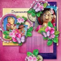Summer_Feelings.jpg