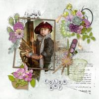 colorArt.jpg