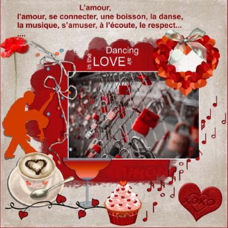 fév 2017-est.... l'amour
